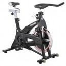 Ποδήλατο Spin Bike - Racer Pro