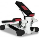 Step Up Mini Stepper everfit
