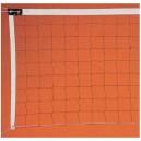 Δίχτυ Volley Φ1,5mm 44928 Amila