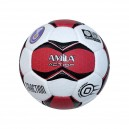 Μπάλα Handball Rubberrized 41325 Amila