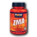 ZMA 90 caps  Now Foods