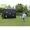 """EXIT Εστία Ποδοσφαίρου """"Finta"""" X-410710"""
