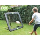 EXIT Kickback Rebounder L X-43031000
