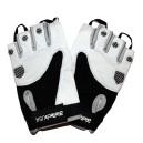 Γάντια γυμναστικής Texas BioTech