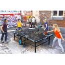 Τραπέζι Ping Pong SKETCHPONG OUTDOOR (7172-750)