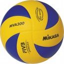 Mikasa μπάλα volley MVA 300 Professional 41801
