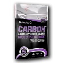 CarboX 1000 gr BioTech