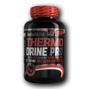 Thermo Drine Pro 90caps BioTech