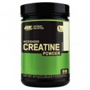 Creatine 317 gr  Optimum Nutrition