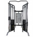 Pegasus FTS (Functional Trainer System) Λ-533