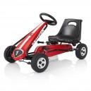 Παιδικό αυτοκινητάκι Melbourne T01015-3000  Kettler