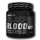 Black Blood 330 gr cola BioTech