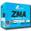 ZMA 120 caps Olimp