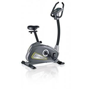 Ποδήλατο γυμναστικής Cycle P 7628-900 kettler