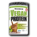 Vegan Protein 750 gr Chocolate Weider