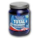 Total Recovery 750 gr Chocolate Weider