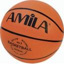 Μπάλα μπάσκετ AMILA 41505
