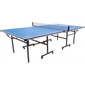 Τραπέζι Ping Pong STAG FUN 42850 Amila