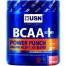Bcaa Power Punch 400 gr  Watermelon