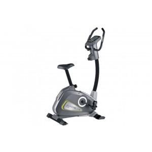 Ποδήλατο Γυμναστικής CYCLE M 7627-900 Kettler