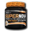 Super Nova 282 gr Peach BioTech