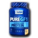 Pure Protein GF-1 1000 gr Chocolate Usn