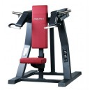 PowerLife Shoulder Press PL1003 Relax