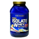 isolate whey CFM 2,2kg Chocolate Weider