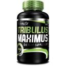 Triblus Maximus 90 caps BioTech