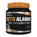 Beta Alanine 300 gr BioTech