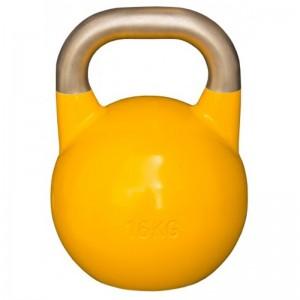 Kettlebell Αγωνιστικό 16kg Mds