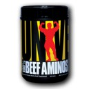 100% Beef Aminos 200 tabs Universal