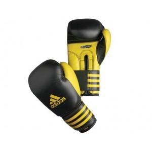 """Δερμάτινο Γάντι Αγώνων / Προπόνησης ADIBC01 """"PERFORMER"""" Adidas"""