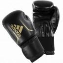 """Γάντι Προπόνησης / Πυγμαχίας ADISBG50 """"SPEED 50"""" Adidas"""