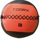 Crossfit Wall Ball 3 kg Toorx