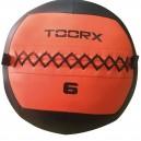 Crossfit Wall Ball 6 kg Toorx