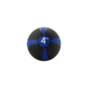 Medicine Ball 4kg Mds