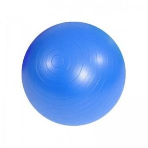 Μπάλα γυμναστικής 65 cm(με τρόμπα) Mds