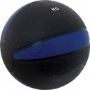 Medicine ball 5 kg 125Δ Mds