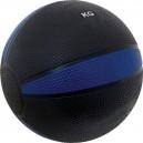 Medicine ball 6 kg 125Ε Mds