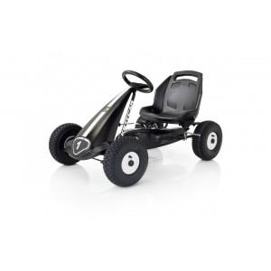 Παιδικό Αυτοκινητάκι DAYTONA AIR 0T01020-0000 Kettler