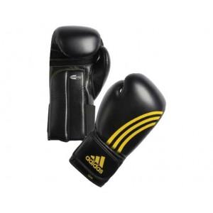 ΓΑΝΤΙΑ  Προπόνησης ΑDIBC07 TACTIC PRO Adidas