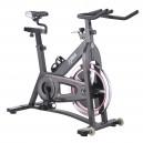 Ποδήλατο Spin Z-11D 20089