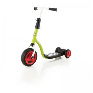Πατίνι KID'S SCOOTER T07015-0020 Kettler