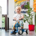 Ποδηλατάκι SLIDDY BΟΥ T08015-0020 Kettler