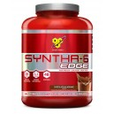 Syntha 6 EDGE 1920gr Chocolate Peanut Butter Bsn