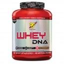 Whey DNA 1.870 gr Milk Chocolate Bsn