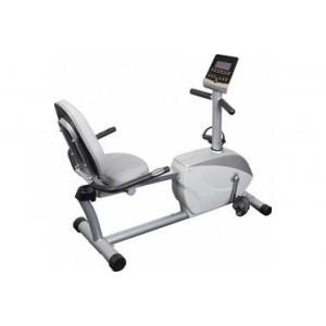 Ποδήλατο Γυμναστικής Καθιστό KH-R1171-43262 Amila