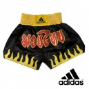 Thai-Kick Boxing Short ADISTH03 ADIDAS