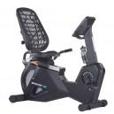 Ποδήλατο Καθιστό Sportop R-60 Ημιεπαγγελματικό